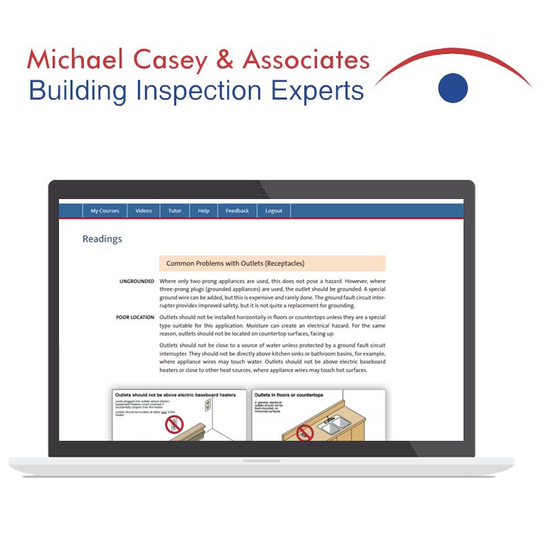 Michael Casey & Associates