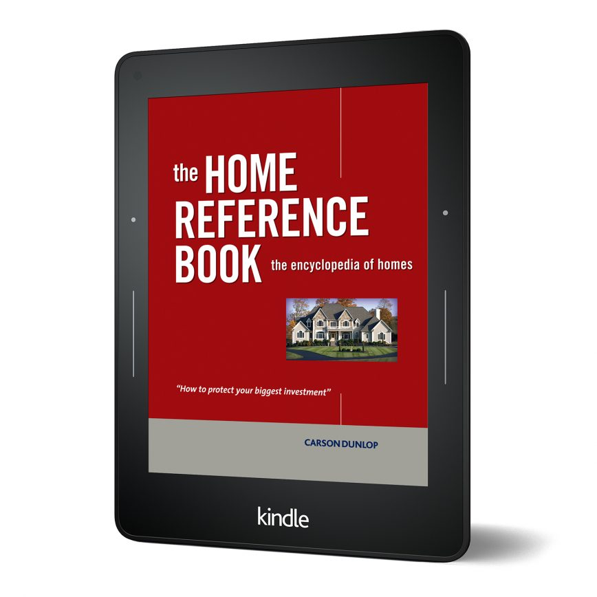 Technical Reference Guide Kindle eBook