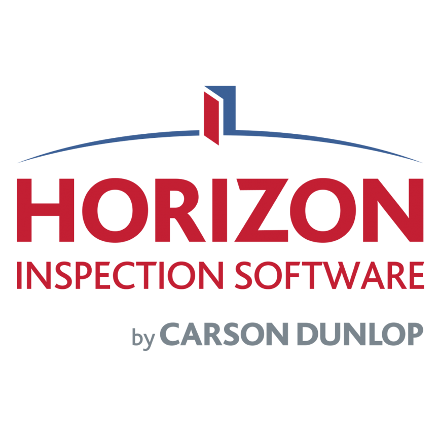 Horizon Home Inspection Software